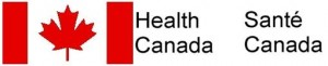 health canada approved